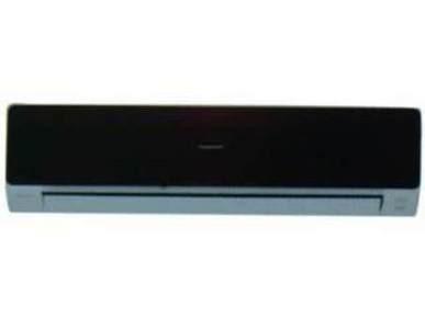 Panasonic 1.5 Ton 2 Star Split (CU-UC18QKYT2) AC