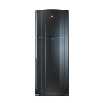 Dawlance 9175 WB-HZ H-Zone Top Freezer Double Door