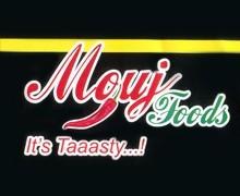 Mouj Foods