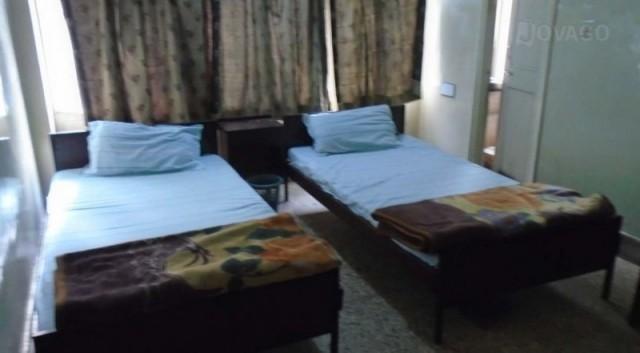 Hotel Shan