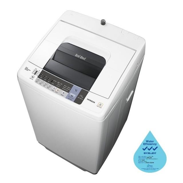 Hitachi SF-95SS Washing Machine