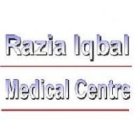 Razia Iqbal Medical Centre