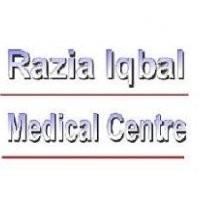 Razia Iqbal Medical Centre
