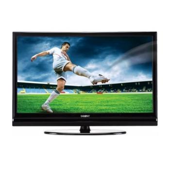 Orient 40E6063 40 inches LED TV