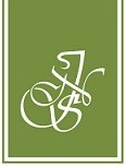 Nadir Saidjan Textiles (Pvt) Ltd.