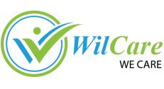 WilCare