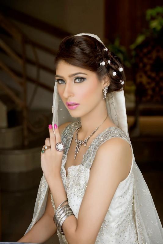 Sonia Mishal