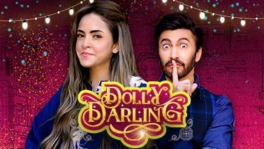 Dolly Darling