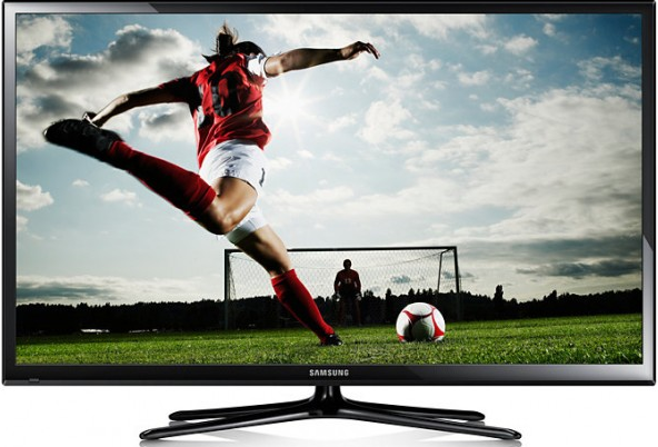 Samsung 60H5000 60 inches Plasma TV