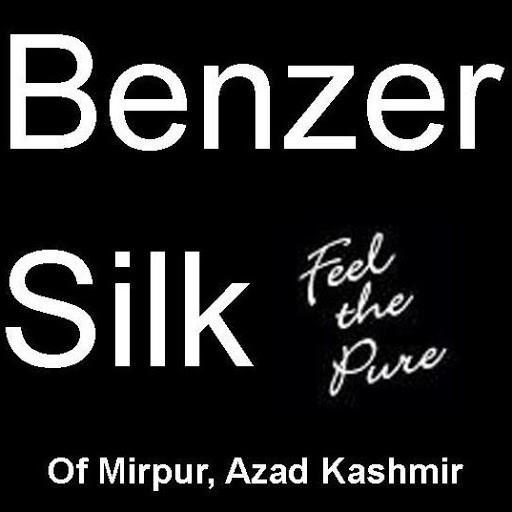 Benzer Silk