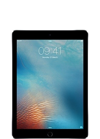 Apple iPad Pro Wifi+4G 256GB