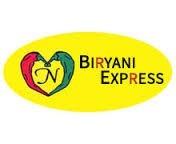 Biryani Express