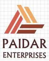 Paidar Enterprises