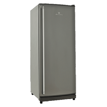 Dawlance VF-1035 WB Vertical Freezer