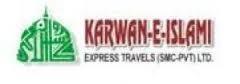 Karwan-E-Islami