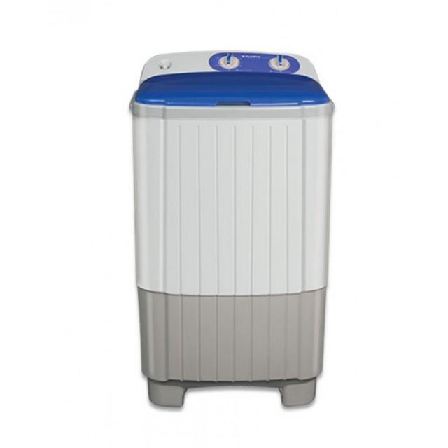 Eco Star WM 12-300 Washing Machine