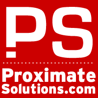 Proximate Solutions