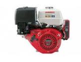 Honda GX390T1 petrol Generator