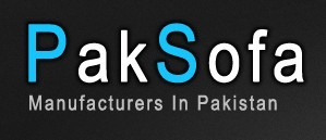 PakSofa-Paradise Upholstery