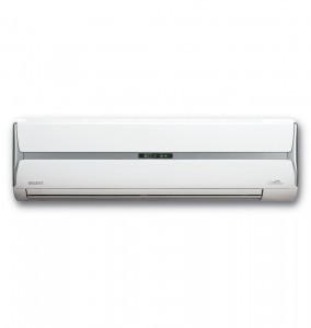 Orient OS-MR16 1.Orient OS-MR16 1.Ton (LOW VOLTAGE) SPLIT Air Conditioner