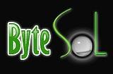 ByteSol