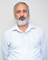 Dr. Imran Hameed