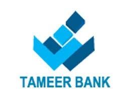 TAMEER MICRO FINANCE BANK LTD.