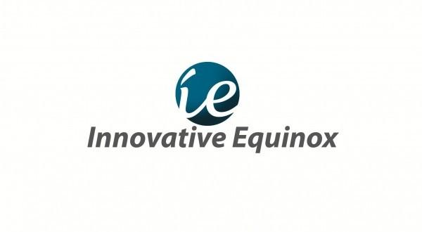 Innovative Equinox
