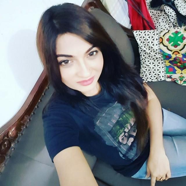 Kausar Siddiqui