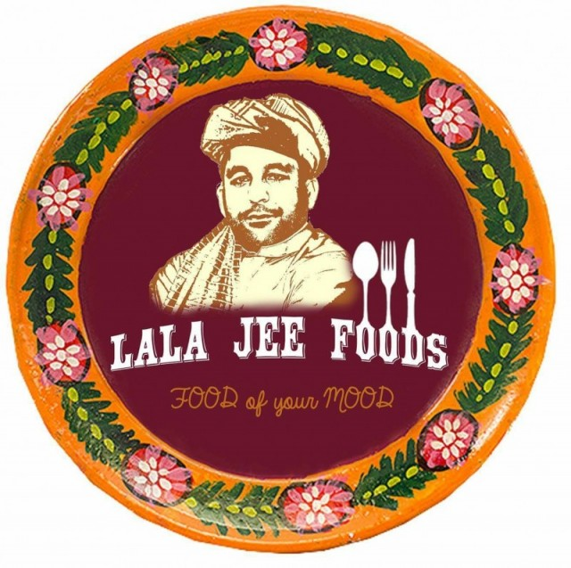 Lala Jee Foods