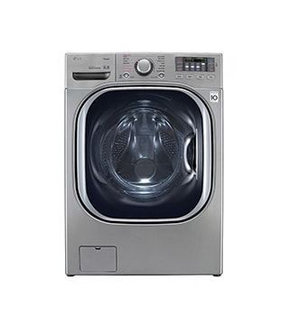 LG FH299RDSU7 Washing Machine