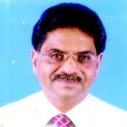 Dr. Mati Ur Rehman