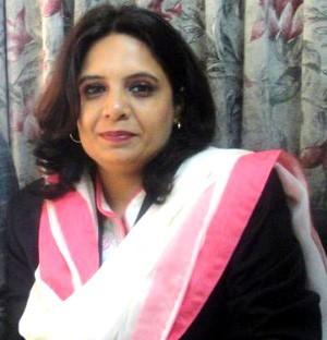 Asma Advocates/Lawyers