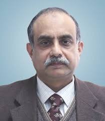 Dr. Saleem-Uz-Zaman Adhami