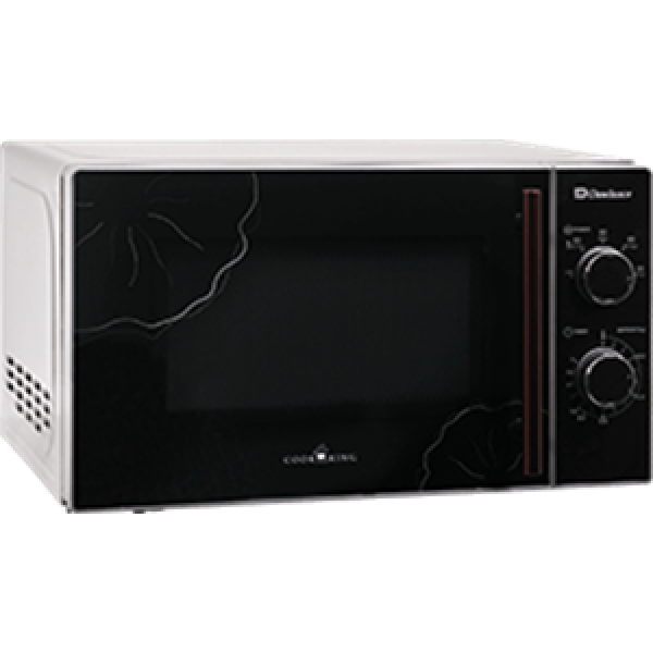 Dawlance DW-MD7- 20 Liters Cooking Microwave Oven