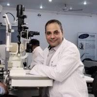 Khurshid Eye Hospital
