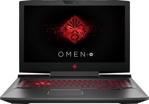 HP Omen (Core i7)