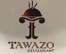 Tawazo