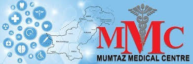 Mumtaz Medical Centre