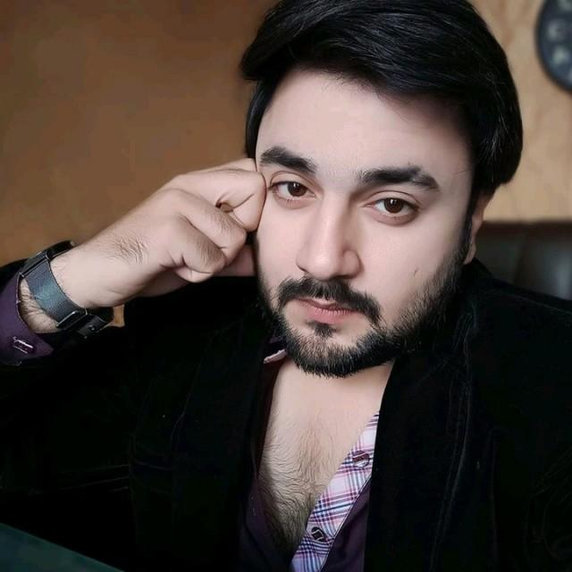 Babar Sheikh