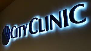 City Clinic