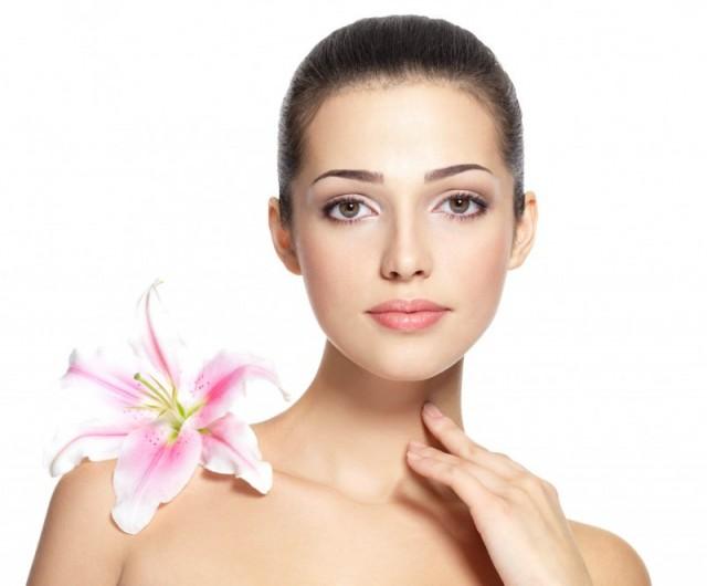 Skin Xpert Clinic