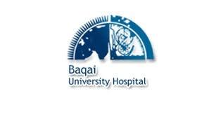 Baqai University Hospital