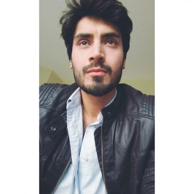 Zaib Khan