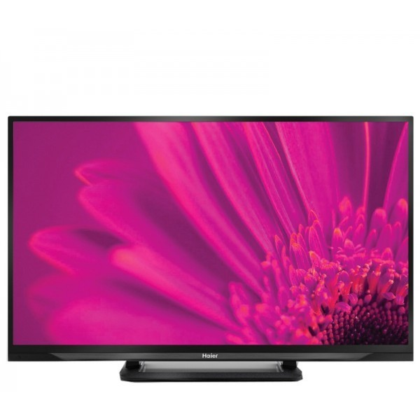 "Haier 32V600 32"" LED TV"