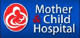 Mother & Child Hospital