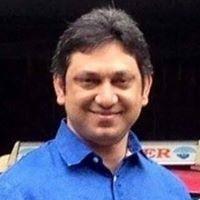 Faysal Aziz