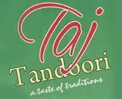 Taj Tandoori