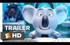 Sing 2 (2020) official trailer