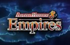 Dynasty Warriors 8- Empires - Release Date Trailer